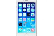 Apple iphone / Explore iPhone, the world's attractive mobiles. Check out iPhone 7, iPhone 7 Plus, and iPhone 6s and much more.