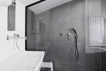 badezimmer träume