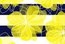 patterns/design/textile