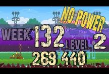 Angry Birds Friends Week 132 / Angry Birds Friends Tournament halloween Week 129 Level 1 high score power up for 03 november , 2014 Angry Birds Friends Tournament walkthrough Week All Levels 3 star strategy High Scores no power up and power up visit Facebook Page : https://www.facebook.com/pages/Angry-birds-for-play/473374282730255 blogger page : http://angrybirdsfriendstournaments.blogspot.com/ twitter : https://twitter.com/carloce_kiven youtube : https://www.youtube.com/user/abfonline   Please subscribe