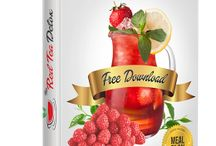 Health and fitness / Please try this amazing red detox tea ive tried it and got tremendous success i had to share my weightloss journeyhttp://f505e3phl6wjq3-bh26zis0wcg.hop.clickbank.net/