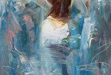 Personen abstract