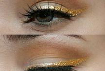 Maquiagem / Divas