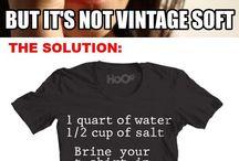 i luv t-shirts