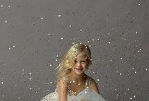 Wedding photo ideas x / Inspiration