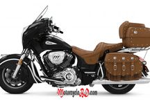Roadmaster Motorcycle Price in Bangladesh / Roadmaster Motorcycle Price in Bangladesh