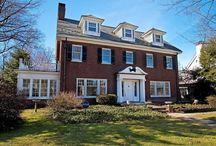Woodmere House