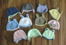 DIY - Babies stuff / DIY for newborns, babies and small kids