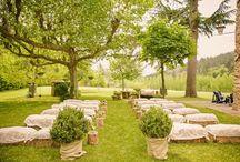 Caramany gardens