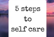 Confidence: Tips + Strategies / self confidence, confident, confidence, self esteem, love yourself, strong women, empowerment, inspiration, psychology, positive psychology, gratitude, mindfulness, building self esteem, building confidence, self care, therapy, blog, blogger.