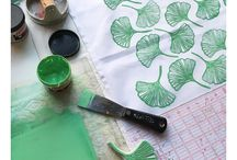 BlockPrint ideas