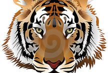 tigrincs