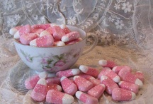 Prettiest Pinks
