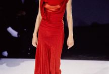 Amorf divat - amorphous fashion