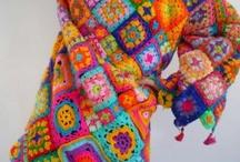 z crochet tops3 / by jaznak