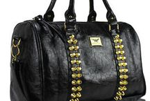 eBay - co-opshop / Find great handbags in our shop. Reduced prices now.