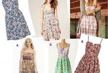 Make Dress