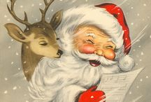 It's Christmas!!!!!!!!