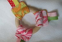 crafts / by Judith Barberis Busey
