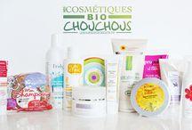 BLOGS ✿ Nos amies les blogueuses / Merci pour les articles sur nos différents produits #blog #propolia #cosmetiques #compléments alimentaires