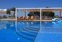 Cavo Olympo Luxury Resort and Spa, 5 Stars luxury hotel in Litochoron, Offers, Reviews