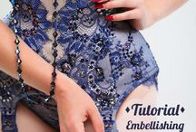 Burlesque tutorials