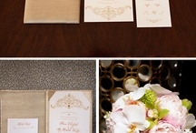 Weddings! / by Katie Franch