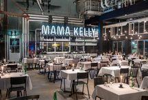 restaurants worth visiting