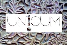 UN1CUM ceramica