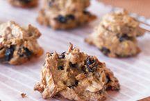 Keto & gluten free plus healthy sweets / GLUTEN FREE RECIPES