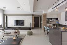 apartemen design