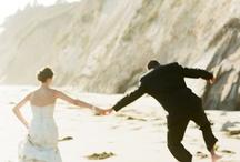wedding / by Brieawna Leeth