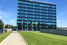 """Atenor merge în paralel cu construcţia a două clădiri în Pipera, la presiunea """"greilor"""" imobiliari / http://octagonromania.blogspot.ro/2015/06/atenor-merge-in-paralel-cu-constructia.html"""
