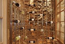 Cellar ideas