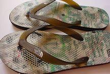 Shoe Shoes / Born merrell Ralph Lauren shoes boots for sale on ebay #brighton #coach #ebay #born nike Payless zappos men's women's footwear #sneakers
