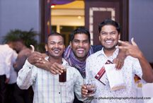 events,party photography in phuket thailand