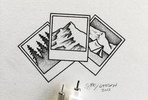 ART 2018