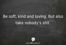 Quotes 6