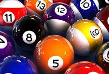 World Snooker Championships / Snooker World Championship Betting Odds Playdoit.com | World Championship Betting Odds Playdoit.com
