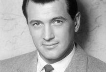classic actors