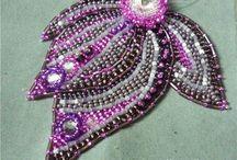 Boncuk (beads)