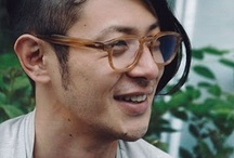 Megane / Glasses, glasses more glasses