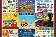 Best of Children's Books