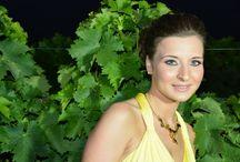 KONSTANTINA SFIRLA ATHENS GREECE / WEDDINDS DRESSES
