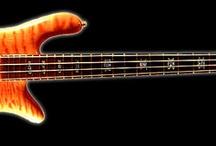 Musical Instrument!!
