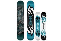 Top 10 Best Durable Snowboards for Men in 2016 Reviews