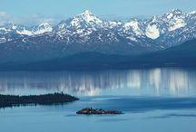 Csodás helyek, ahova csak kevesen jutnak el / Íme a világ legnehezebben megközelíthető helyei!