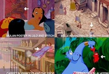 Mindblown Disney