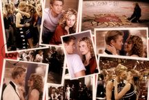 One Tree Hill <3 / by Caity Kelley