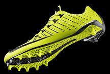 3D Printing Sports / 3D printed running shoes, bikes, skateboards, accessories ...